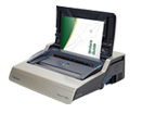 Click here to view Fellowes binders