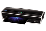 Click here to view Fellowes laminators