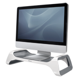 I-Spire Home Office Workspace with Tablet Stand