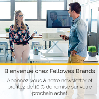 Fellowes Cashback