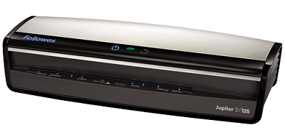 Business Card Laminator