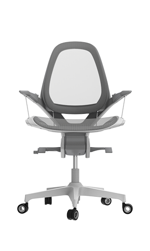 Elea Chair